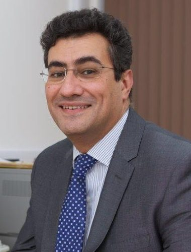 Nader-Sepahi, Ali