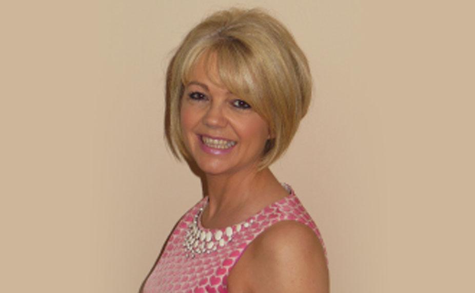 Keelie McDowell