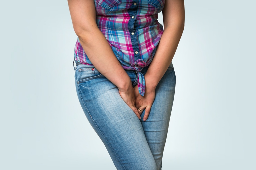 Recurrent cystitis – a new bladder lining can reduce infections