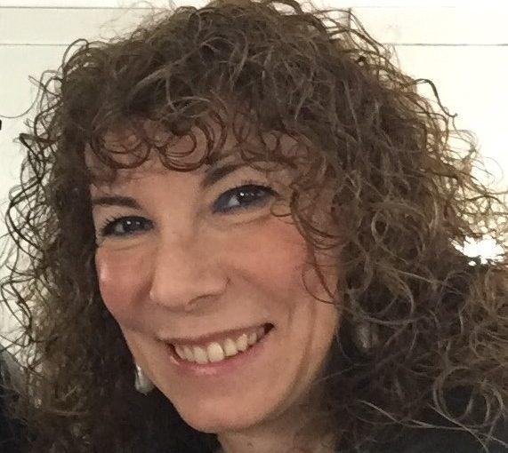 Introducing Dr Laura Corsinovi, Consultant Cardiologist