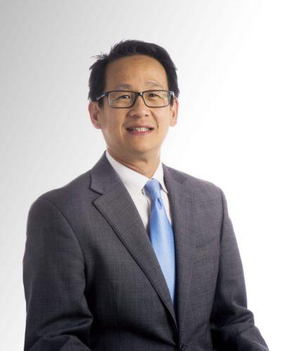 Chong, Patrick
